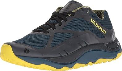 Vasque Trailbender II Trail Running