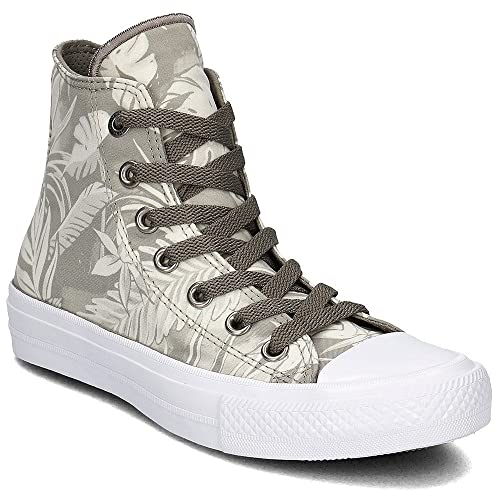 Converse Chuck Taylor All Star II Canvas 555983C Sneaker