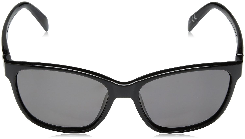 9129e9a1bd Amazon.com  Suncloud Dawson Polarized Sunglasses