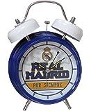 Real Madrid Despertador Himno (DM-11-RM
