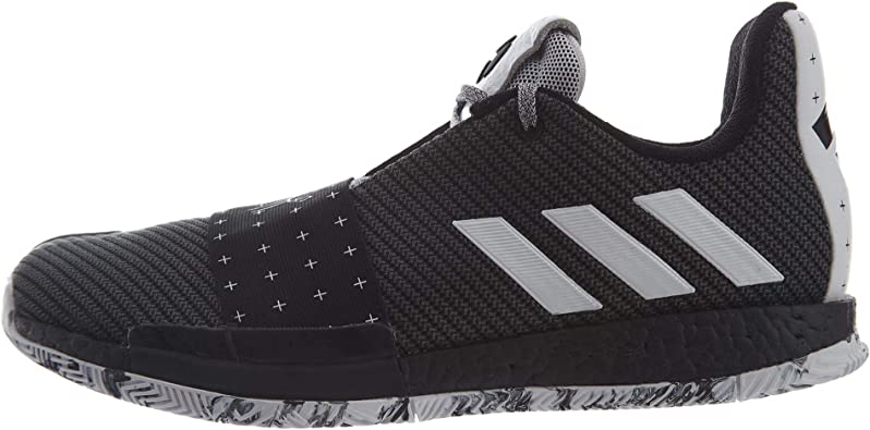 Amazon.com | adidas Harden Vol. 3 Shoes