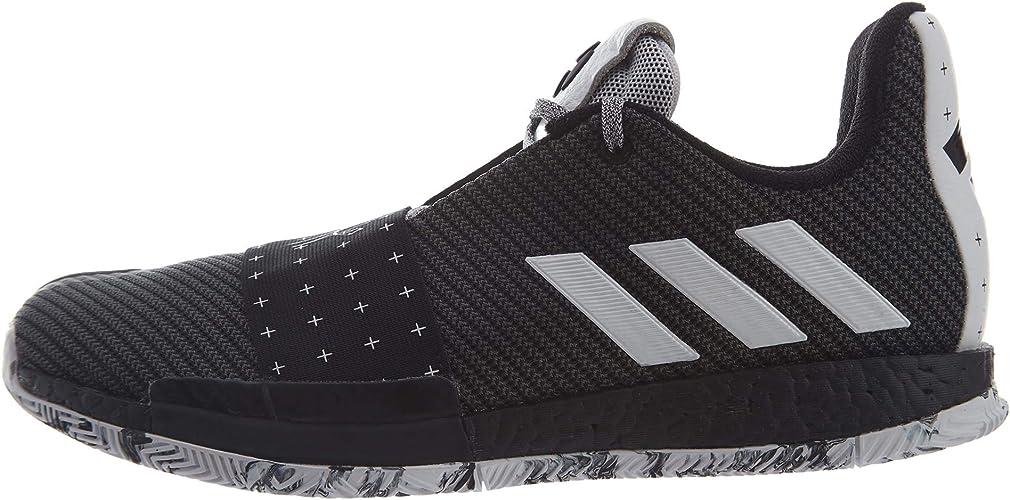 Exklusiv Adidas Sport Sport Ii Netz Schuhe Schwarz GRG