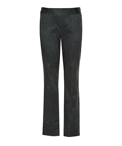 LANIDOR - Pantalones Hem