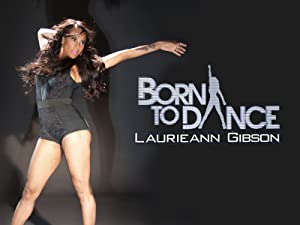 Born to dance show on bet live cricket betting sites in india