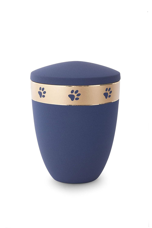 bluee 1.5L bluee 1.5L Urns UK Luton Paw Rim bluee 1.5L