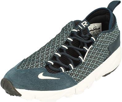 Amazon.com   Nike Air Footscape NM JCRD