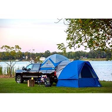 Sportz Link Ground 4 Person Tent