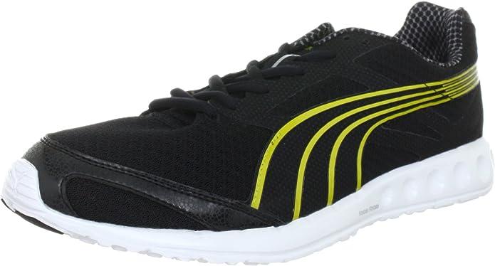 Puma Faas 400 - Zapatillas de Running para Hombre: Amazon.es: Zapatos y complementos