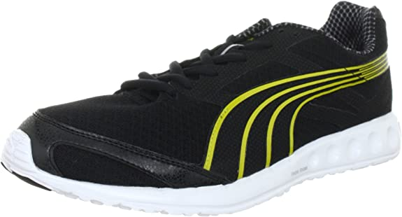 Puma Faas 400 - Zapatillas de Running para Hombre: Amazon.es ...