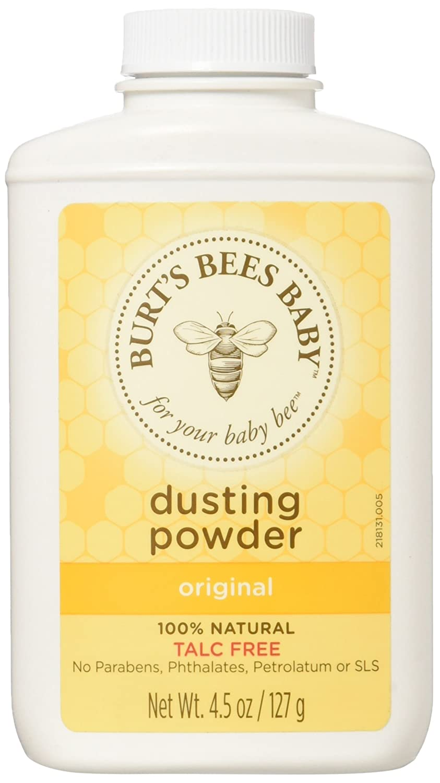 Burt's Bees Baby Bee Dusting Powder by Burt's Bees Burt' s Bees -3346