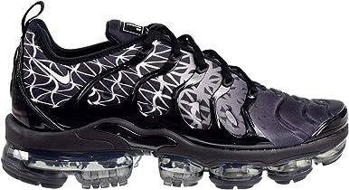 Nike Air Vapormax Plus Geométrico Hombres Hombres 924453-017