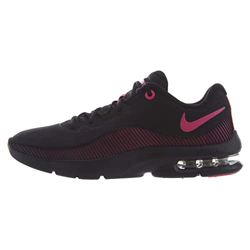 Nike Womens WMNS AIR MAX Advantage 2