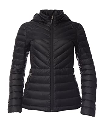 44173eefd172c Amazon.com  32 DEGREES Women Plus Size Down Jacket  Clothing
