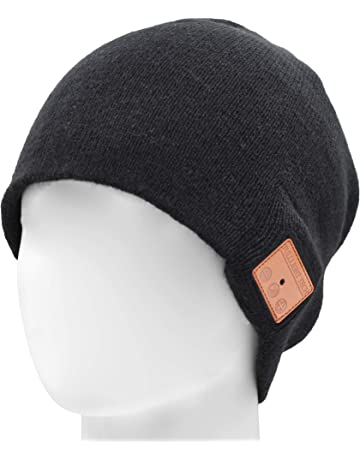 7da28508d Women's Winter Hats | Amazon.com