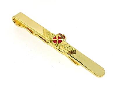 Gemelolandia Pasador de Corbata Emblema Ejercito del Aire Rokiski ...