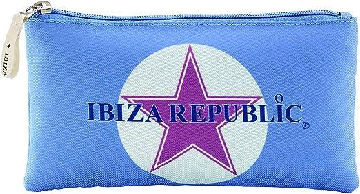 Ibiza Republic - Estuche Plano mar (Miquel Rius 17102): Amazon.es: Juguetes y juegos