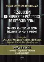 Resolución De Supuestos Prácticos De Derecho