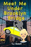 Meet Me Under Brooklyn Bridge: Engaged in haste? Repent in Jail!