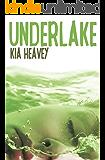 Underlake