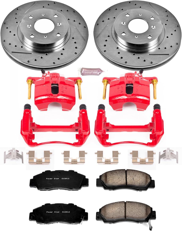 FINDAUTO Automotive Engine Head Bolts Kit fits Chrysler 200 2.4L 2011-2013