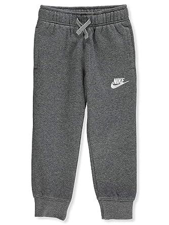 footwear release info on running shoes Nike Herren-Jogginghose, Fleece, Jungen, Größen 4–7: Amazon ...