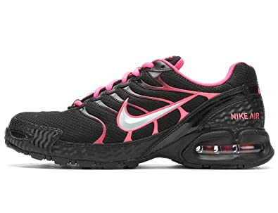 Nike Torch 4 Women's Size 7.5 Running Shoes Pink - Nice - Fast Ship - See Pics