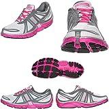 Brooks Women's PureCadence 2 Running Shoes
