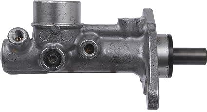 Master Cylinder Price >> Amazon Com Cardone 11 2515 Remanufactured Import Master Cylinder
