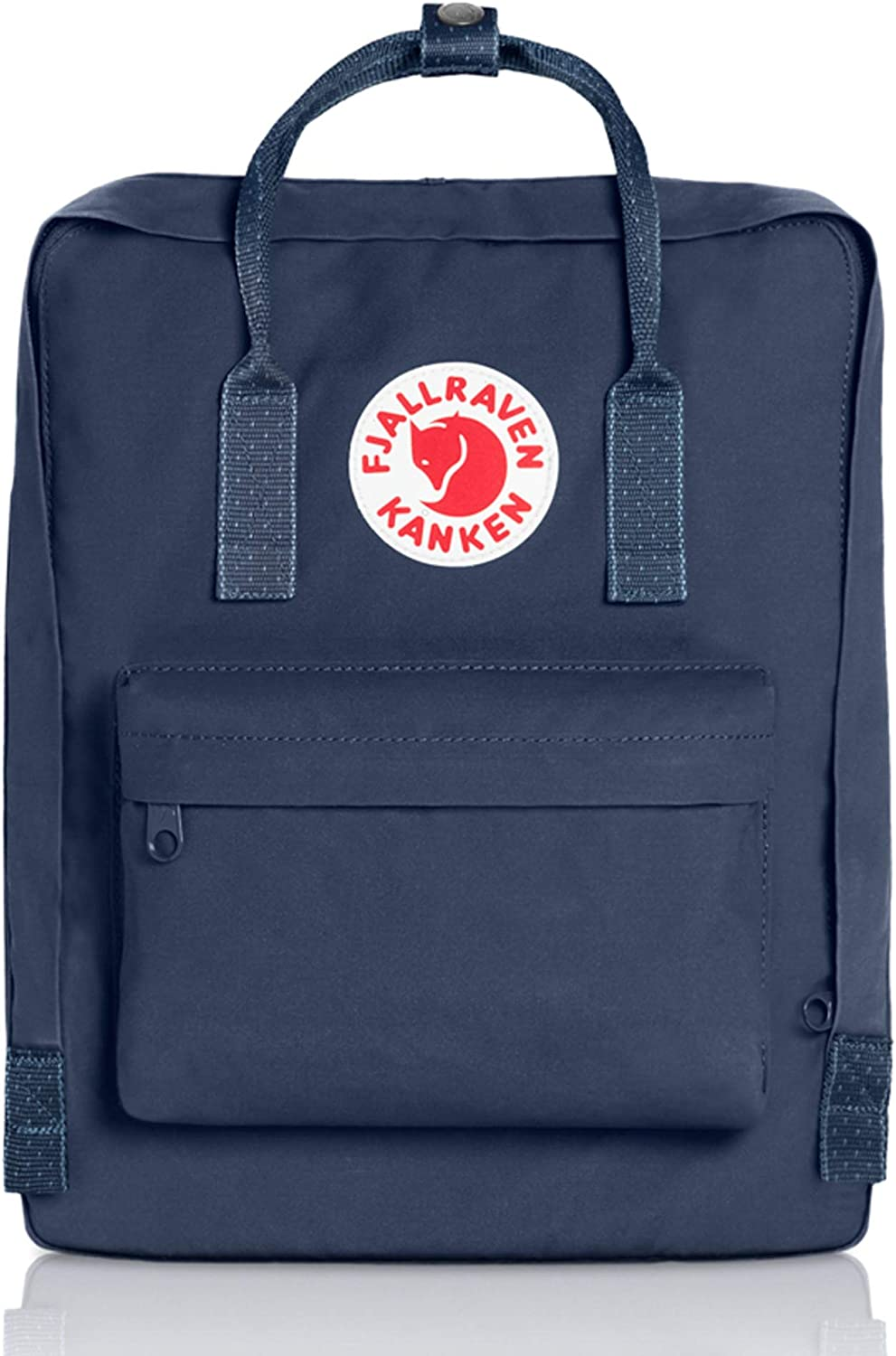 Fjallraven, Kanken Classic Backpack for Everyday