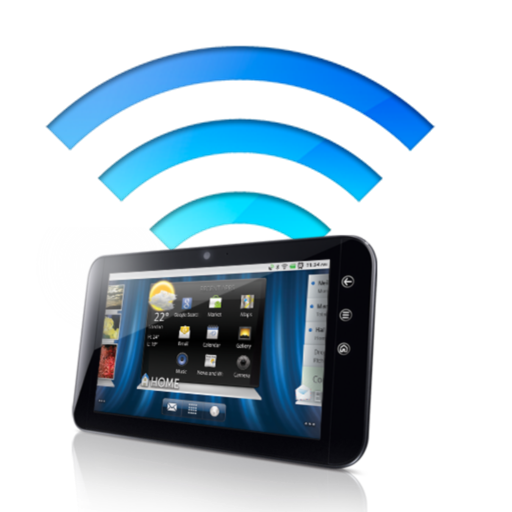 Portable Wi-Fi HotSpot (Wi Fi Hotspot compare prices)