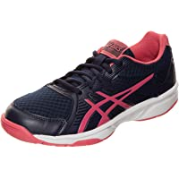 Asics Upcourt 3, Zapatillas de Deporte para Mujer
