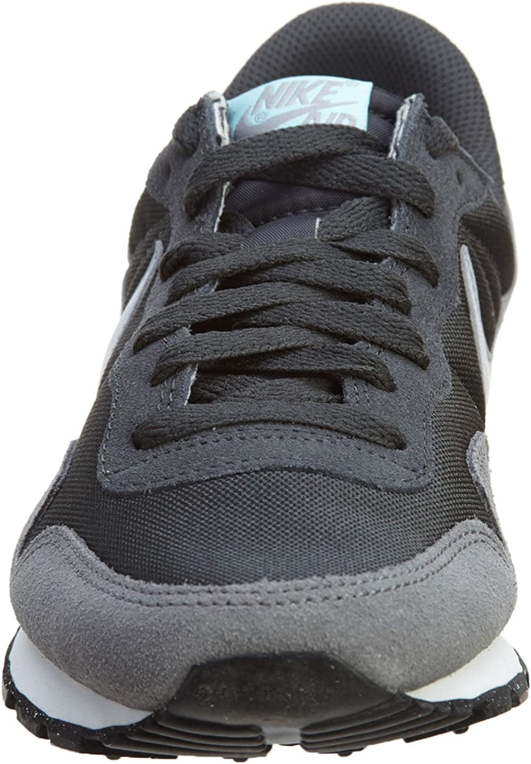 Nike Air Pegasus 83, Hombre Sport & Outdoor Guantes, Anthrazit (Anthracite/Wolf Grey/Cool Grey), 40.5: Amazon.es: Deportes y aire libre