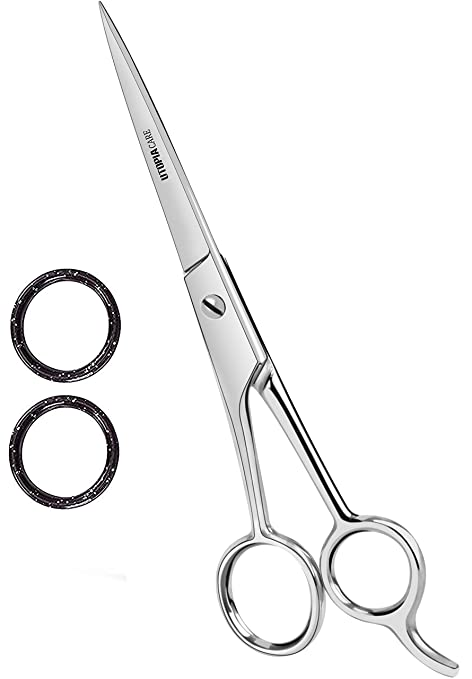 Professional Barber Hair Cutting Scissors