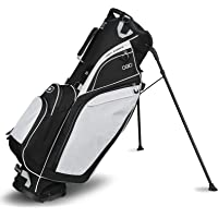 OGIO 2018 Lady Cirrus Stand Bag