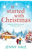 It Started With Christmas: A heartwarming feel-good Christmas romance