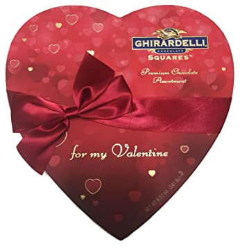 10 Best Chocolate Boxes For Valentine S Day Shindig Web Trending