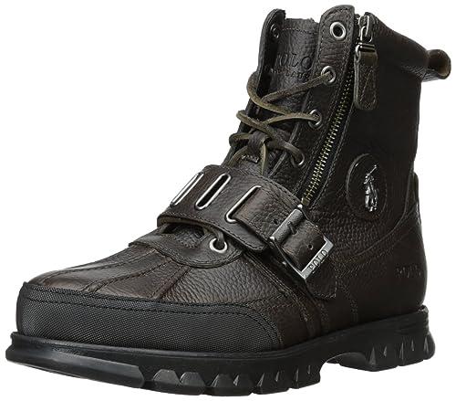 ralph lauren clothing mens ralph lauren winter boots