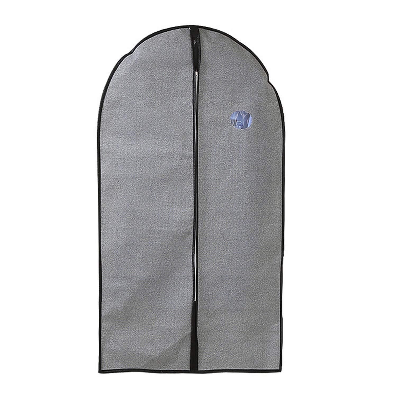 Amazon.com: Funda protectora para guardarropa, abrigo ...