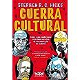 Guerra cultural: Como o pós-modernismo criou uma narrativa de desconstrução do ocidente