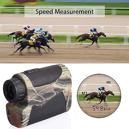 WOSPORTS 07 product image 6