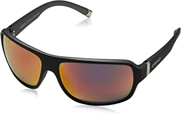 Casco Gafas SX-61 Gafas de Sol Gafas de esquí y Snowboard Bicolour ...