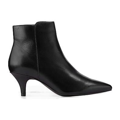 heiß seeling original Rabatt-Sammlung unverwechselbarer Stil Another A Damen Damen Fashion-Stiefelette, Stiefel in ...