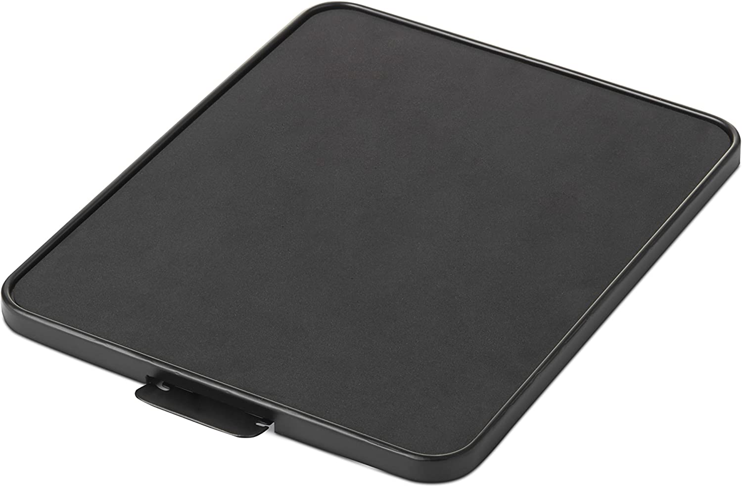 Shop Tray for Rolling Keurig Coffee Makers from Amazon on Openhaus