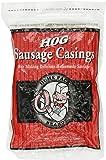 Hog Home Pack Sausage Casings 32mm (8oz.)