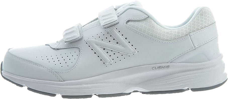 New Balance Men's, 411v2 Walking Shoe