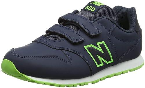 new balance 500 bambino 29
