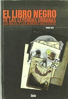 LEYENDAS DE SALAMANCA 2ªED: Amazon.es: Sánchez Hernández, Tomás: Libros