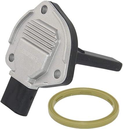 Sensor de nivel de aceite 12617508003