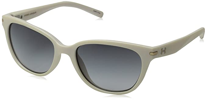72ad8f4943 Amazon.com  Under Armour Women s Perfect Cateye