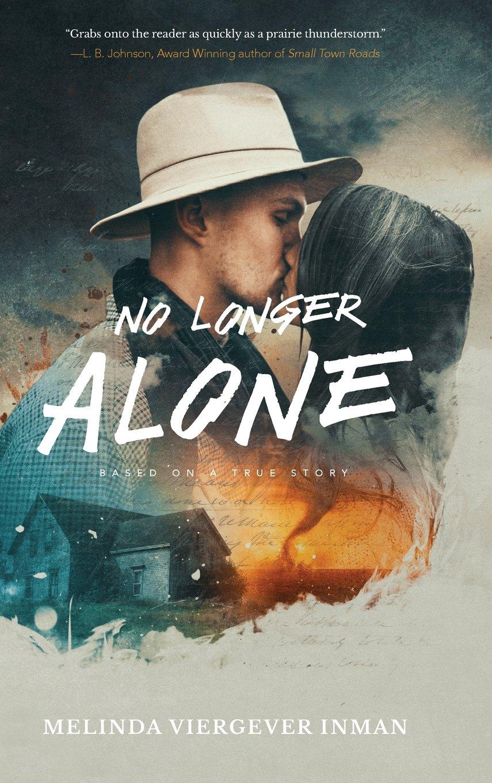 no-longer-alone-based-on-a-true-story